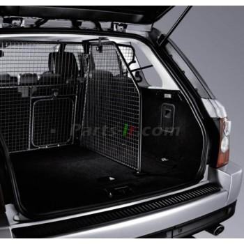 Комплект ограждения для перевозки домашних животных EOH500140PMA