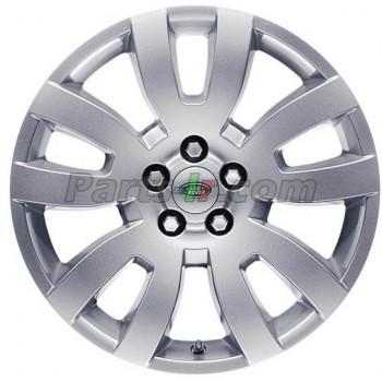Колесный диск легкосплавный 8j R18 LR002798
