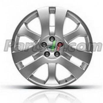 Колесный диск легкосплавный 9j R19 LR002801