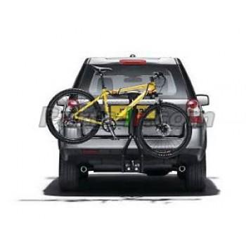 Крепления для перевозки велосипедов STC7929