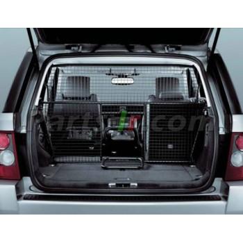 Комплект ограждения для перевозки домашних животных VPLSS0205