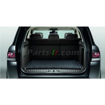 Резиновый коврик багажного отделения VPLWS0225