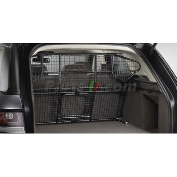 Комплект ограждения для перевозки домашних животных VPLWS0235