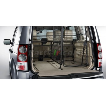 Комплект ограждения для перевозки домашних животных EOH500040