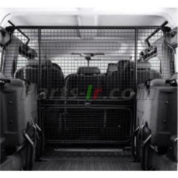 Комплект ограждения для перевозки домашних животных LR006447