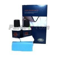 Комплект для ухода за кожей салона LR023889