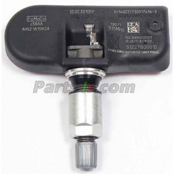 Датчик давления в колесе 315 MHz LR031713, LR000590, LR003135, LR010537, LR018859