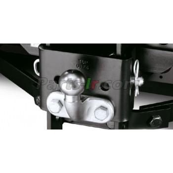 Крюк прицепного устройства RTC8891AA