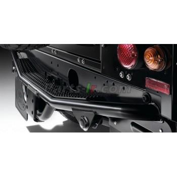 Задняя ступенька сплошная STC50269AA