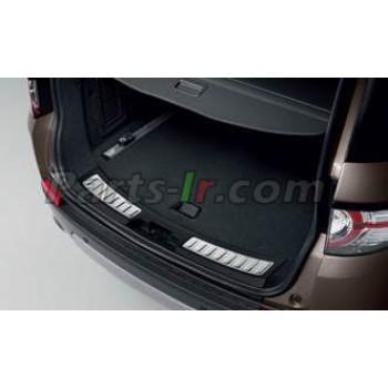 Накладка багажного отделения без подсветки VPLCS0287LAA