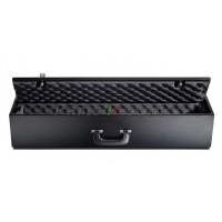 Ящик для перевозки охотничьего оружия STC8018AB