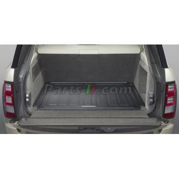 Резиновый коврик багажного отделения VPLGS0260