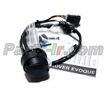 Комплект электропроводки прицепного устройства VPLHT0061