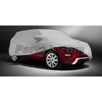 Автомобильный чехол VPLVP0112