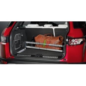 Система удерживания багажа VPLVS0125