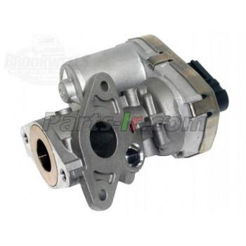 Клапан EGR LR006650