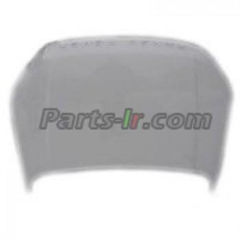 Капот LR027587