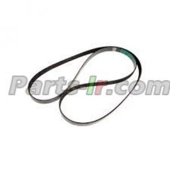 Ремень навесного оборудования PQS101480