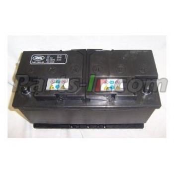 АКБ AGM 850A 90AH основной LR033179
