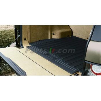 Ковер резиновый багажного отделения LR003894