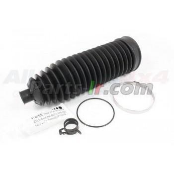 Пыльник рулевой рейки QFW000010
