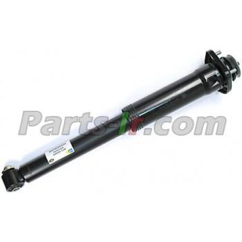 Амортизатор задний RPD500260