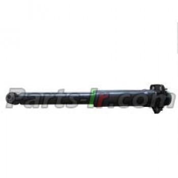 Амортизатор задний RPD500940