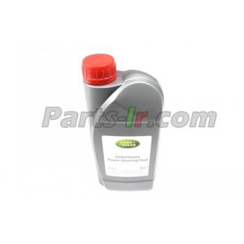 Жидкость PAS STC50519