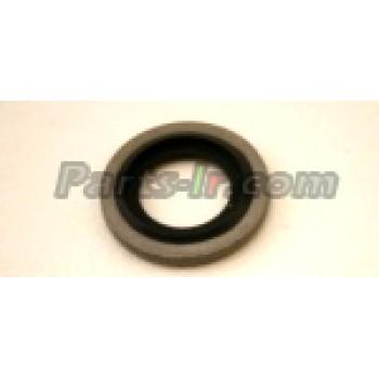 Кольцо уплотнительное LR023098