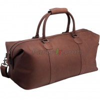 Сумка Land Rover Leather Retro Travel Bag Brown 51LRLUGNHH, lrss12hh, lrlugnhh