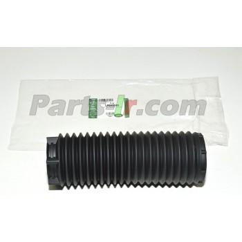 Пыльник амортизатора LR073344
