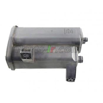 Канистер топливной смеси LR013720
