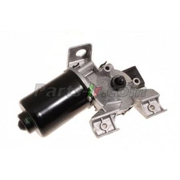 Мотор очистителя лобового стекла LR020112, DLB500030, DLB500031