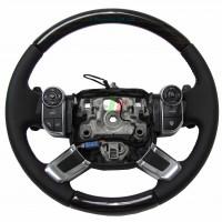 Рулевое колесо LR035873