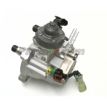Топливны насос высокого давления LR058160, LR027564, LR041034, LR049603