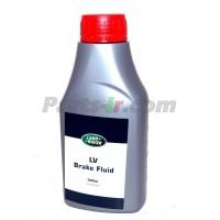 Тормозная жидкость SIJ500030, LR052652