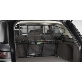 Сетка для перевозки животных VPLWS0235