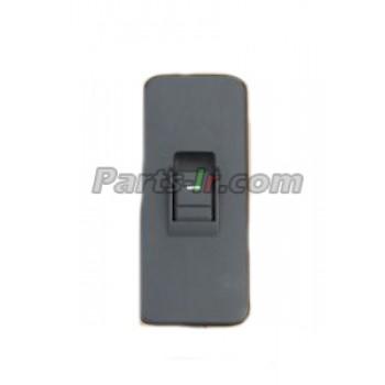 Кнопка стеклоподъемника YUD501070PVJ, YUD500640PVJ