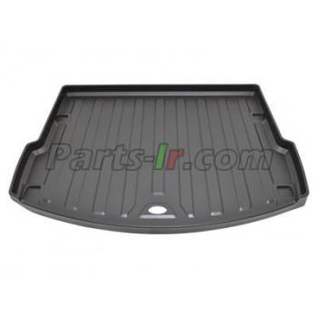 Ковер багажника VPLCS0274