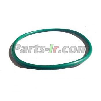 Кольцо уплотнительное LR000966