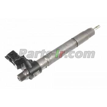 Топливная форсунка LR001325, LR006864