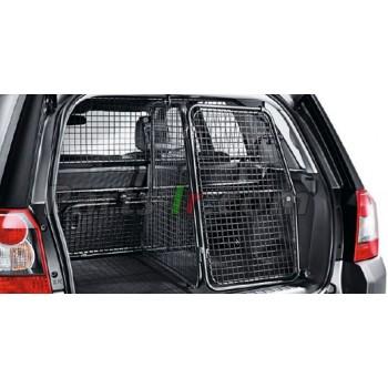 Сетка для перевозки животных LR002522