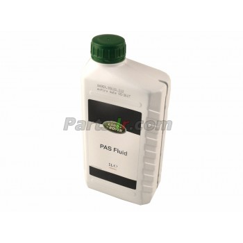 Жидкость ГУР LR003401