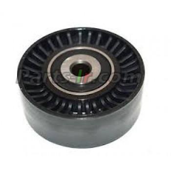 Ролик ремня навесного оборудования LR004877, LR001344