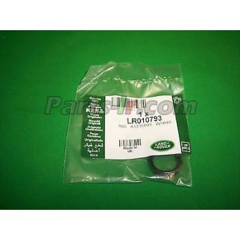 Кольцо уплотнительное LR010793