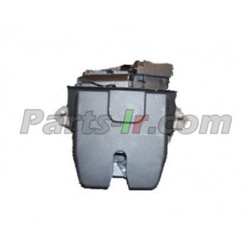 Замок крышки багажника LR014184, LR008546