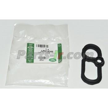Прокладка LR014345