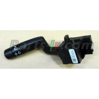 Рычаг указателей поворотов LR017767, LR003589