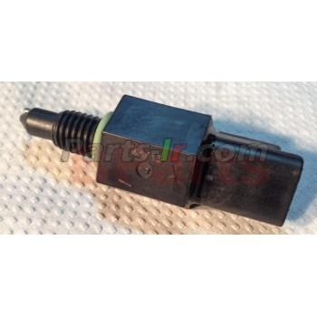 Датчик наличия воды в топливе LR029269