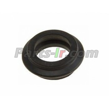 Кольцо уплотнительное LR030593